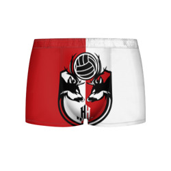 Волейбол 53