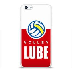 Волейбол 62