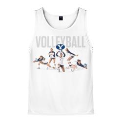 Волейбол 64