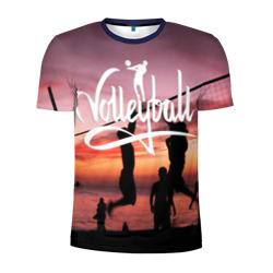 Волейбол 65