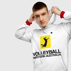 Волейбол 66