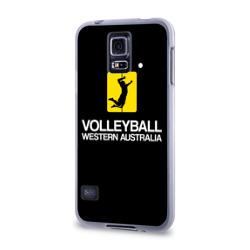 Волейбол 67