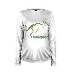 Волейбол 71