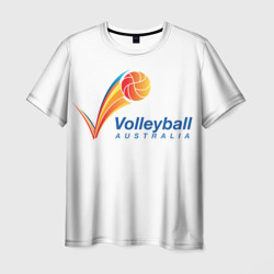 Волейбол 72