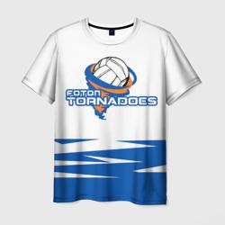 Волейбол 73