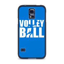 Волейбол 77