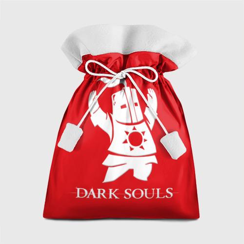 Подарочный 3D мешок Dark Souls 1 Фото 01