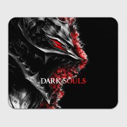 Dark Souls 7