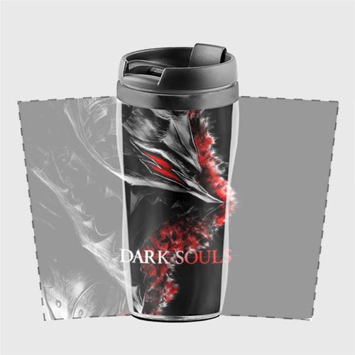 Термокружка-непроливайка  Фото 02, Dark Souls 7