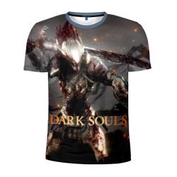 Dark Souls 8