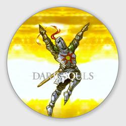 Dark Souls 9