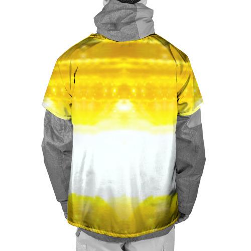 Накидка на куртку 3D  Фото 02, Dark Souls 9