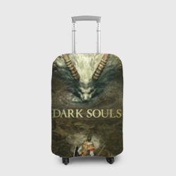 Dark Souls 12