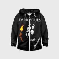Dark Souls 13