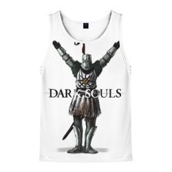 Dark Souls 14