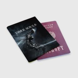 Dark Souls 15