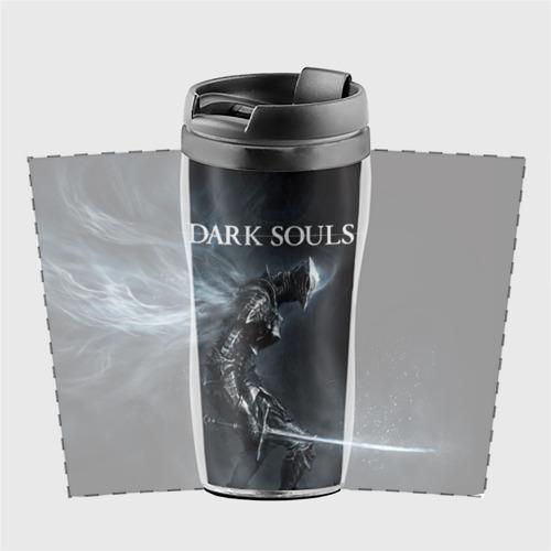 Термокружка-непроливайка  Фото 02, Dark Souls 15