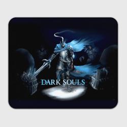 Dark Souls 17 - интернет магазин Futbolkaa.ru