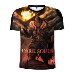 Dark Souls 18