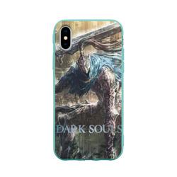 Dark Souls 20