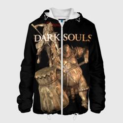 Dark Souls 22