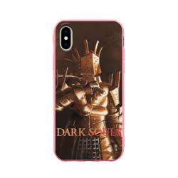 Dark Souls 23