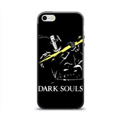 Dark Souls 25