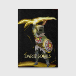 Dark Souls 27