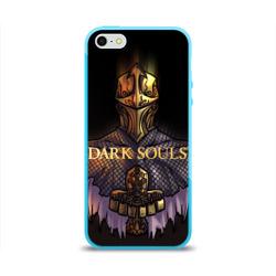 Dark Souls 29
