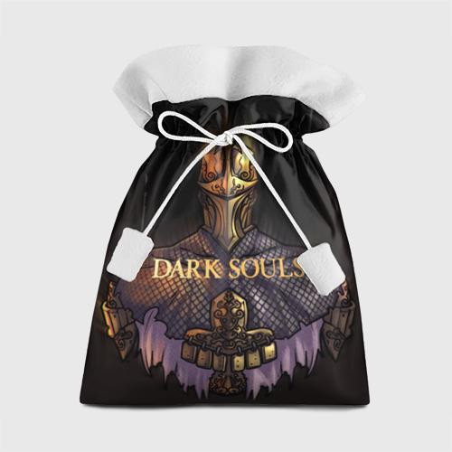 Подарочный 3D мешок Dark Souls 29 Фото 01