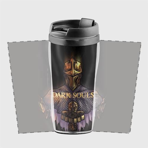 Термокружка-непроливайка  Фото 02, Dark Souls 29