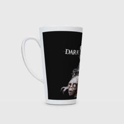 Dark Souls 31