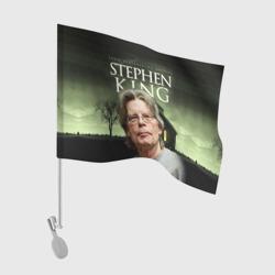 Стивен Кинг 2