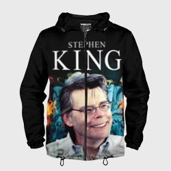 Стивен Кинг 8