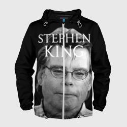 Стивен Кинг 9