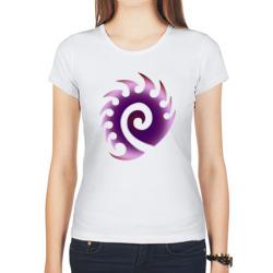 StarCraft - Zerg logo