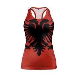 Сборная Албания