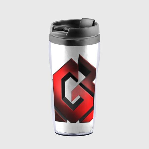 cs:go - LGB Gaming