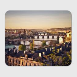 Чехия (Прага)