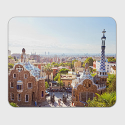 Барселона (Испания)