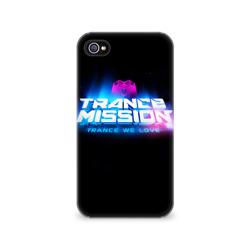 Trancemission 2