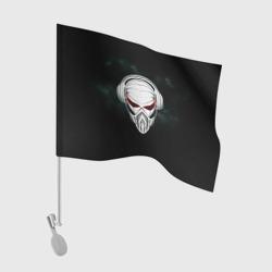 Пиратская станция 1