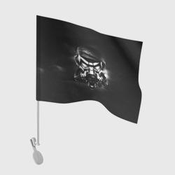Пиратская станция 6