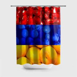 Флаг Армении