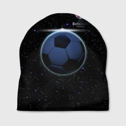 Евро 2016 01 (Космос)