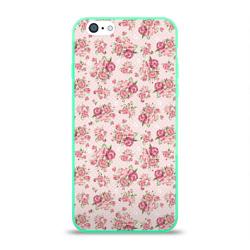 Fashion sweet flower