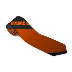 cs:go - Atomic Alloy style (Атомный сплав)