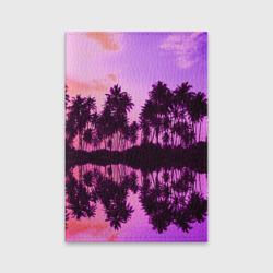 Hawaii dream