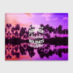 Hawaii dream 2