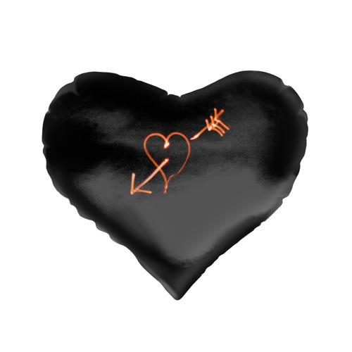 Love (стрела)